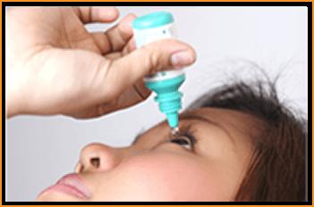 Dry Eye Consultations